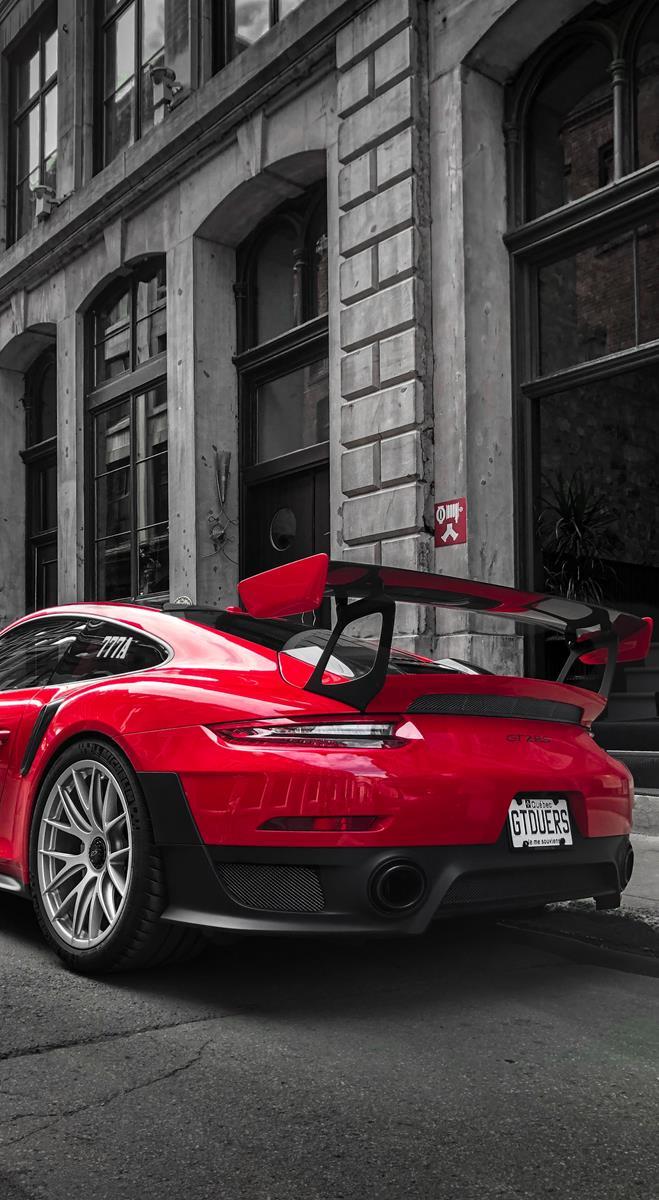 Wynajmij luksusowy samochód na ważne okazje