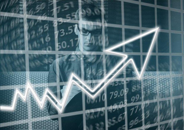 Konsultanci biznesowi oferują szeroki zakres porad