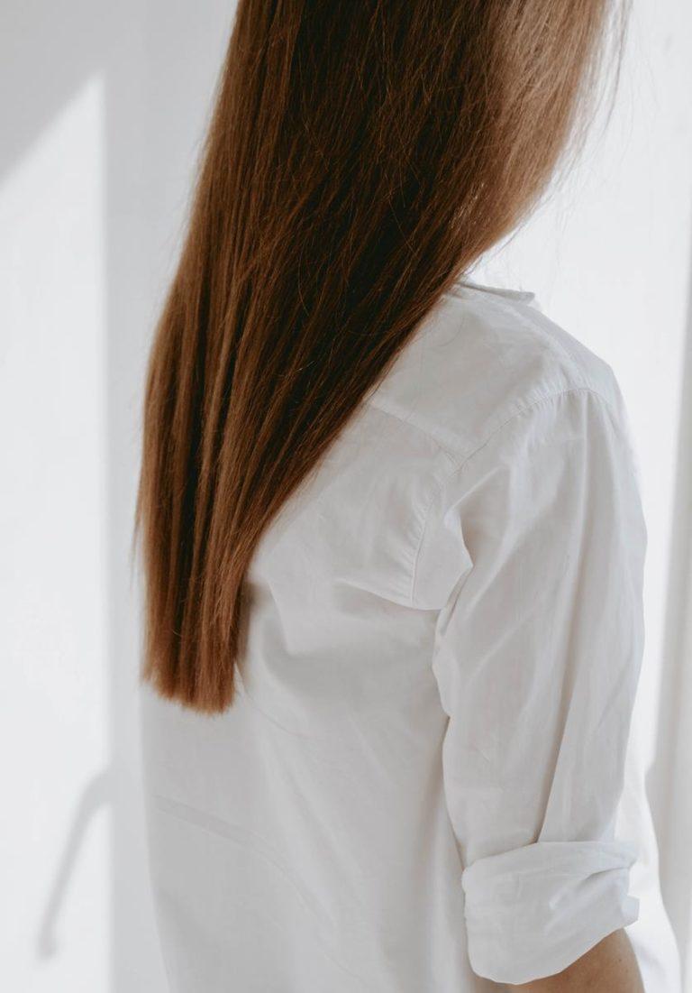 Odpowiedniej jakości sprzęt fryzjerski