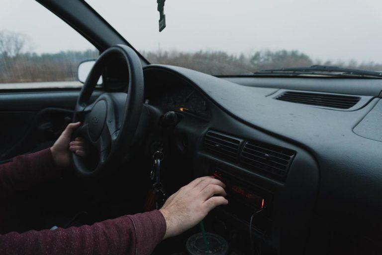 Skuteczny kurs nauki jazdy