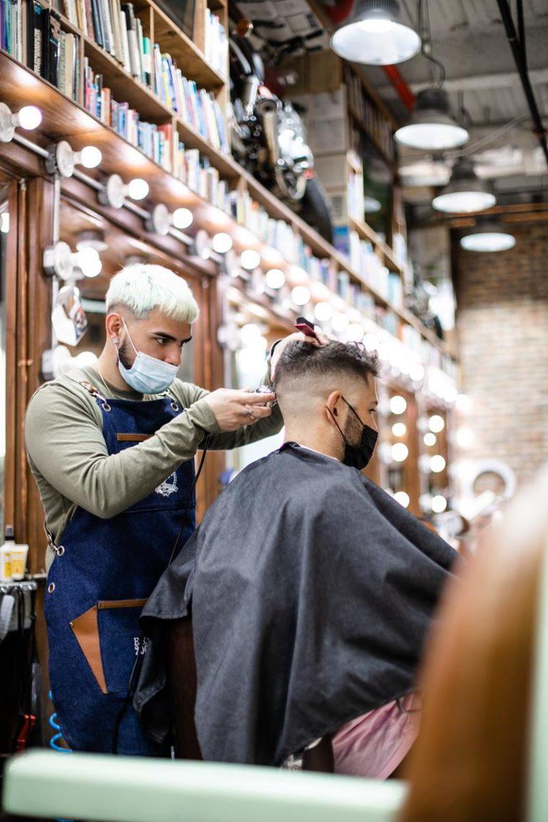 Jak uzyskać wymarzoną fryzurę pasującą do twoich oczekiwań