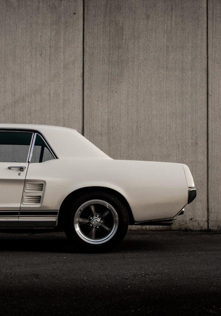 Interesuje ciebie zmiana stylizacja twojego auta?