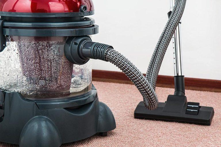 Sprzątanie biur Wrocław – wiele firm na rynku