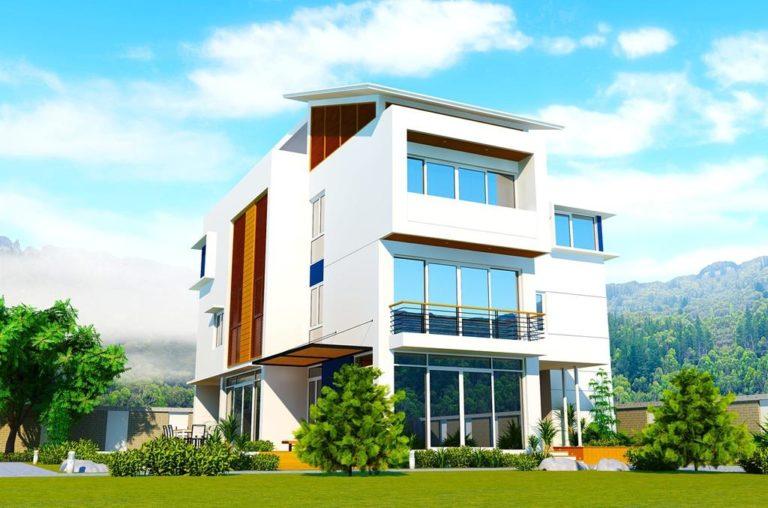 Do jakiej firmy najlepiej się zwrócić chcąc wyremontować swój dom?
