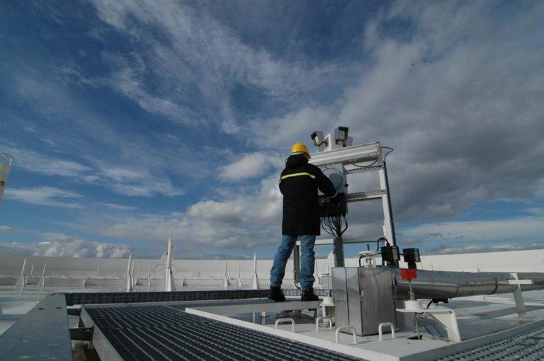 Na jaki serwis klimatyzacji warto się zdecydować?