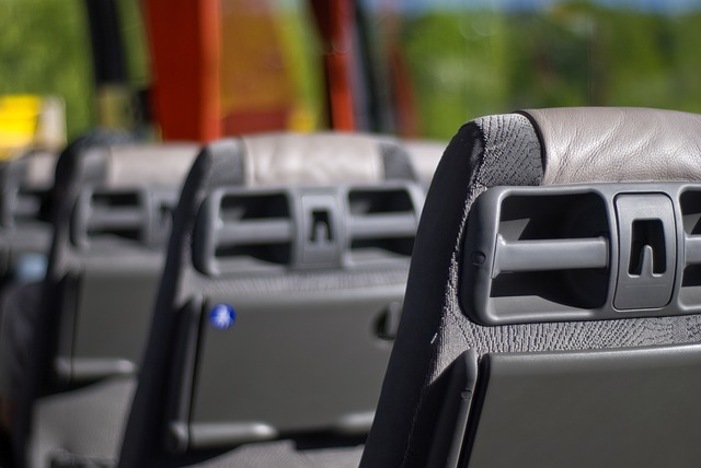 Gdzie najlepiej wynająć bus z kierowcą?