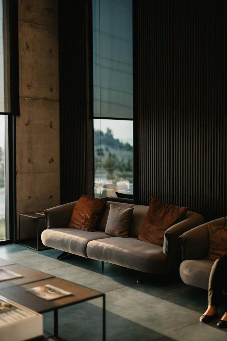 Jakie rolety okienne posiadasz właśnie w swoim domu?